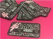 3d_magnets_lifedancecenter_medium