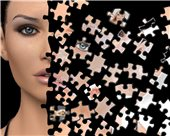 puzzle_of_face_copy