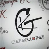 logo_clothes_small